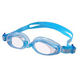 adidas Performance Kinder Schwimmbrille Aquastorm Junior, blau