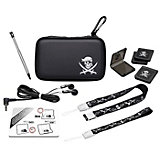 NDS Pack Pirates (DS Lite/DSi/3DS)