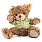 Steiff Knuffi Teddybär, 28 cm