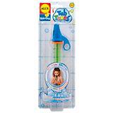 """ALEX 4008 Игрушка для ванной """"Водяная дудочка"""""""