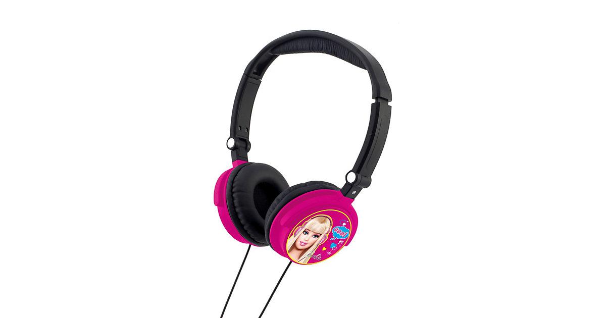 Vorschaubild von Barbie Kopfhörer
