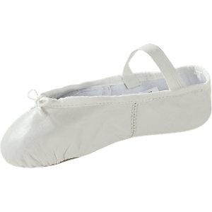 BLOCH Ballett Schuh Breite C (normal)