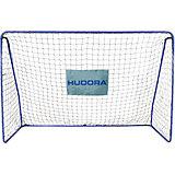Fußballtor-Set XXL, 300 cm