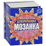 "Набор ""Декоративная мозаика"""