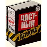 """Набор """"Частный детектив"""""""