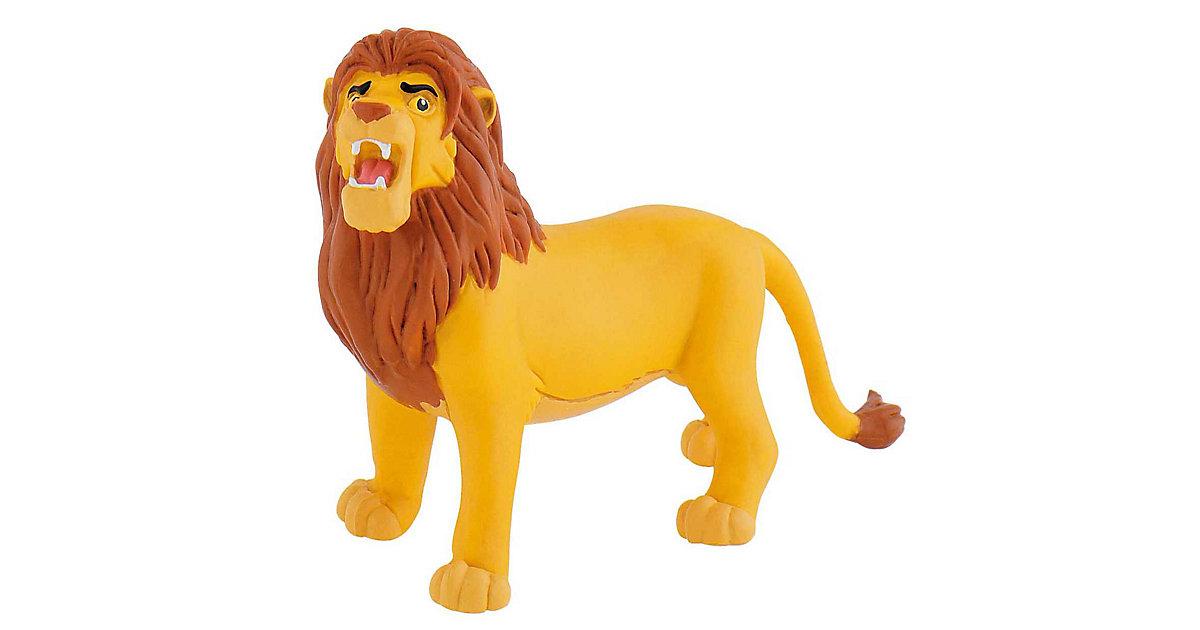 Comicwelt Walt Disney König der Löwen - Simba