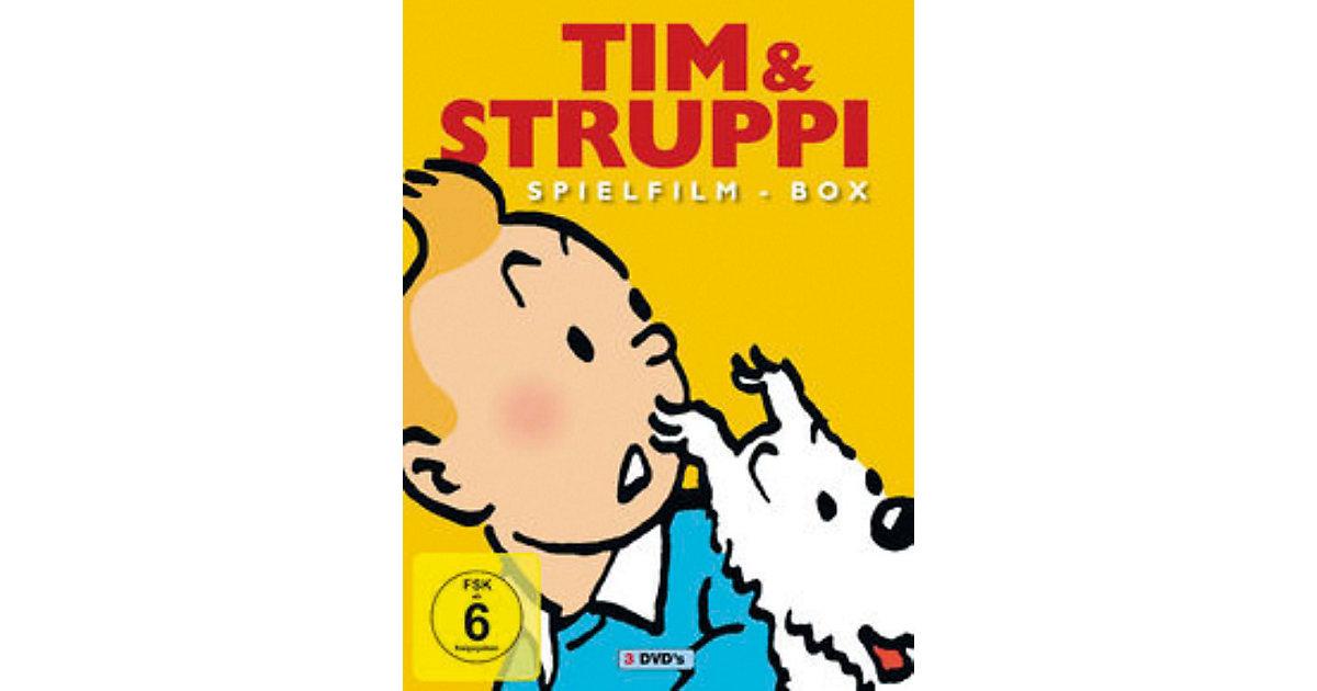Tim Struppi 3 Gratis Malvorlage In Comic: Tim Und Struppi Bienlein Preis & Vergleich 2016