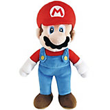 Nintendo Plüschfigur Mario 25cm