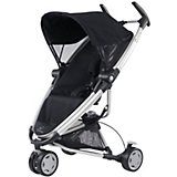 Buggy Zapp Xtra, Rocking Black, 2014