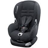 Auto-Kindersitz Priori XP, Phantom, 2015