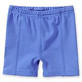 HYPHEN Baby Badeshorts BABZ mit UV-Schutz, blau