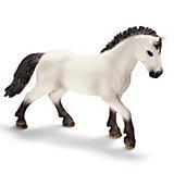 Schleich Pferde: 13710 Camargue Hengst