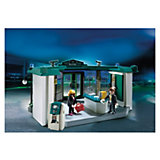 PLAYMOBIL 5177 Bank with ATM
