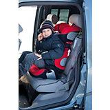 Autositzschutz