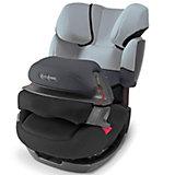 Auto-Kindersitz Pallas, Silver-Line, Cobblestone, 2016