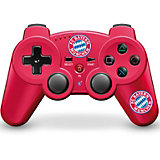 PS3 Soccer Pad - FC Bayern München (Wireless Controller - Bluetooth)