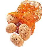 HABA 3860 Biofino Kartoffeln