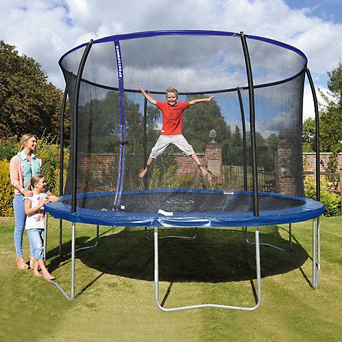 trampolin federn preis vergleich 2016. Black Bedroom Furniture Sets. Home Design Ideas