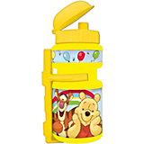 Winnie the Pooh Trinkflasche