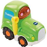 Tut Tut Baby Flitzer - Traktor
