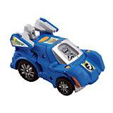 Switch & Go Dinos - Triceratops (Rennwagen)