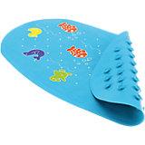 Antirutschmatte für Badewannen