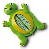Badethermometer, Schildkröte