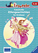 Leserabe: Fabelhafte Elfengeschichten für Erstleser, Sammelband