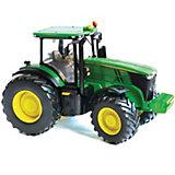 Britains - John Deere 7280R Traktor 1:32