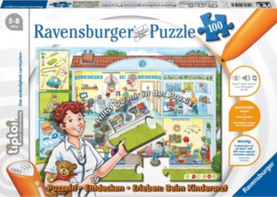 kostenlos puzzeln im internet