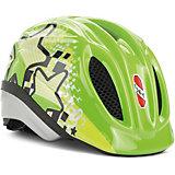 Bike Helmet Kiwi size 46-54