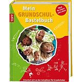 Mein Grundschulbastelbuch