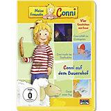 DVD Conni 02 - auf dem Bauernhof