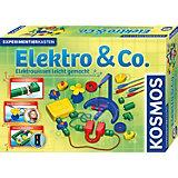 Elektro & Co. Neuauflage