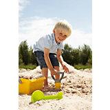 HABA 4982 Sandarbeiter-Set