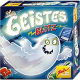 ZOCH Geistesblitz