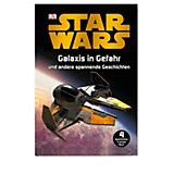 Star Wars: Galaxis in Gefahr