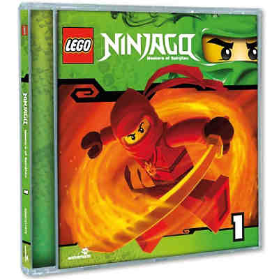 ninjago jahr der schlangen