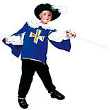 Kostüm Musketier