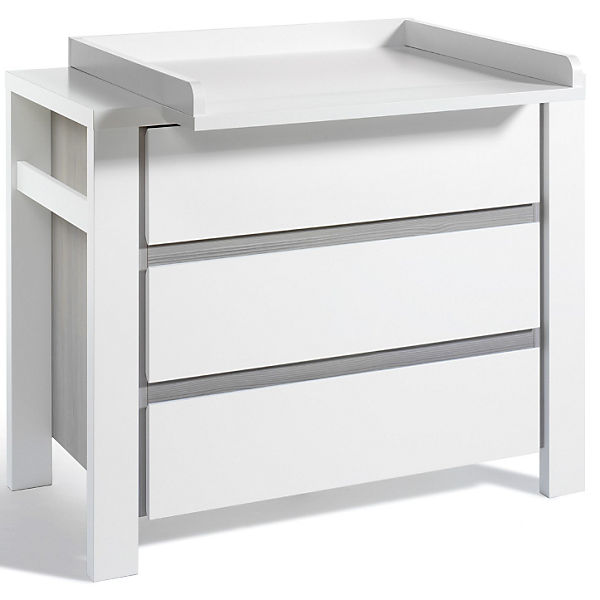 komplett kinderzimmer milano pinie 3 tlg kinderbett. Black Bedroom Furniture Sets. Home Design Ideas