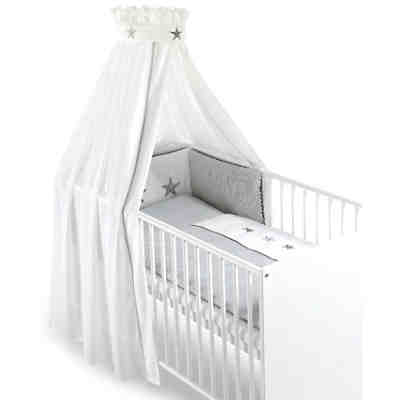 wickelauflage stern grau 80 x 75 cm schardt mytoys. Black Bedroom Furniture Sets. Home Design Ideas