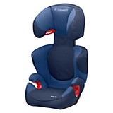 Auto-Kindersitz Rodi XP, Blue Night, 2015