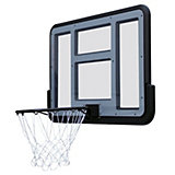 Basketballkorb TopShot Dribble