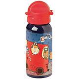 SIGIKID 23943 Trinkflasche, Bandidoleros