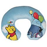 Nackenkissen, Winnie the Pooh