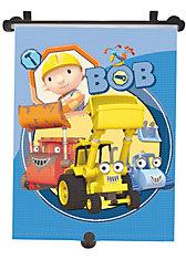 Sonnenrollo, Bob der Baumeister