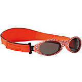 Sonnenbrille Sports Winnie orange