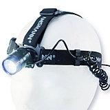 Kopflampe mit 5 LEDs (Headlight)