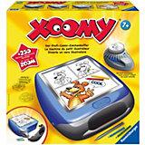 Xoomy® Maxi Relaunch