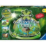 ScienceX® Maxi Ökosystem Erde